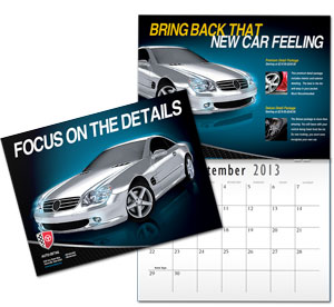 car_calendar