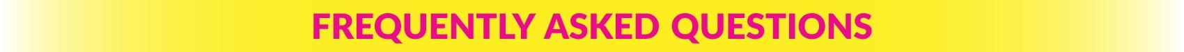 FAQ-header_1700x75