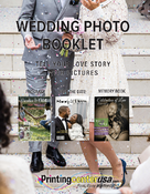 Wedding-Photo-Book_WP.png