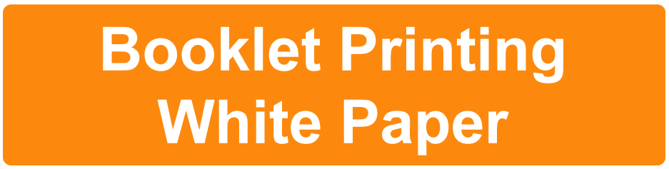 booklet-printing-white-paper.png