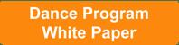 dance-program-white-paper.png
