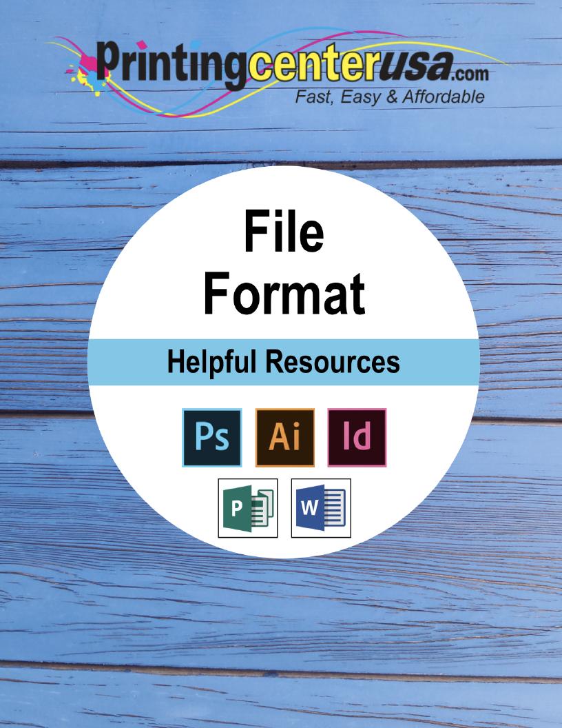 file-errors_file-format.png