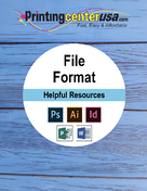 file-errors_file-format.png