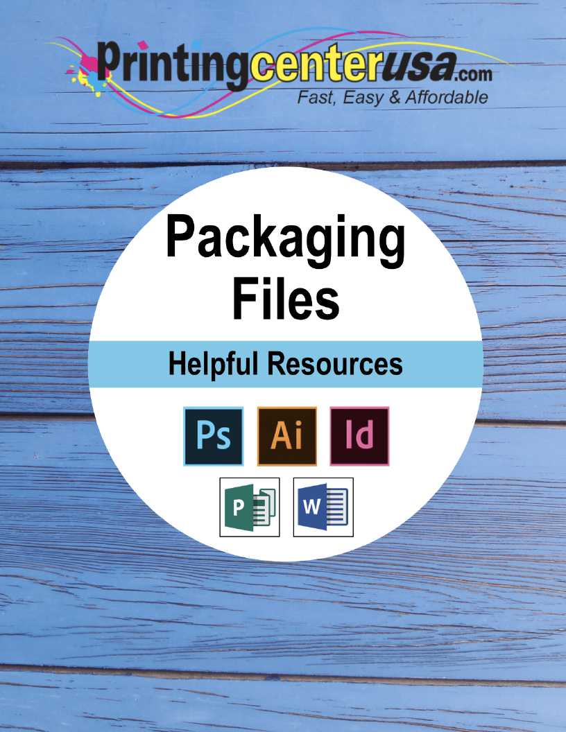 file-errors_packaging-fonts.png