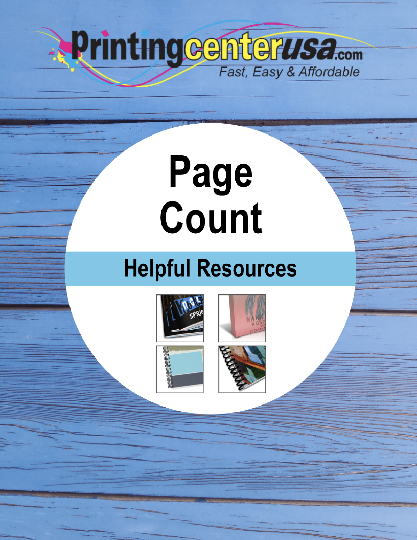 file-errors_page-count.png