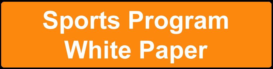 sports-program-white-paper.png