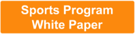 sports-program-white-paper.png