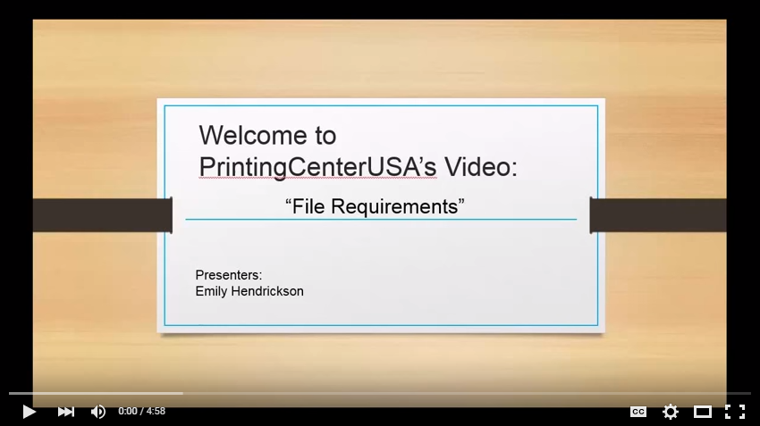 file_requirements_video.png