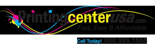 Printingcenterusa.com