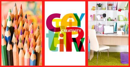 GraphicDesign-facebook.jpg
