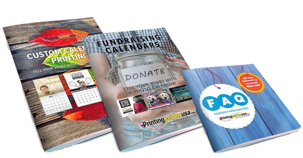 Sample-Magazine-stacked-1.jpg