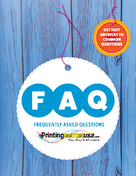 faq-booklet_white-paper-page