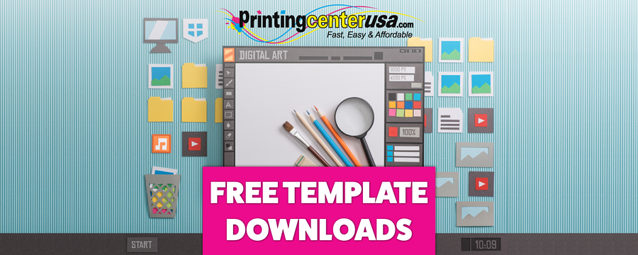 free-templates_links-page_header-1500x600